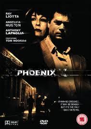 Феникс Phoenix 2014 скачать торрент