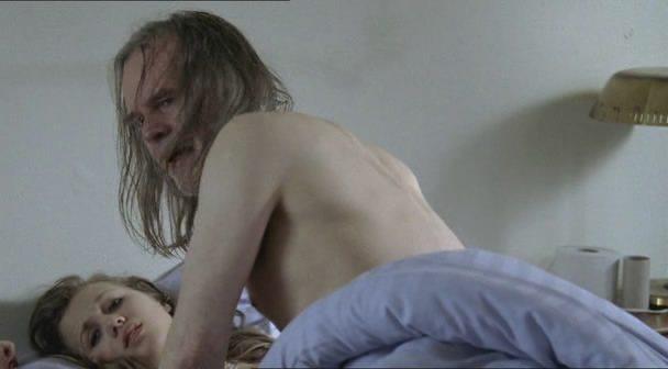 торрент фильм спящая красавица 2011
