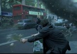 Сцена из фильма Дитя человеческое / The Children of Men (2006) Дитя человеческое