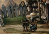 Скриншот фильма Волк и Теленок (1984) Волк и Телёнок сцена 2