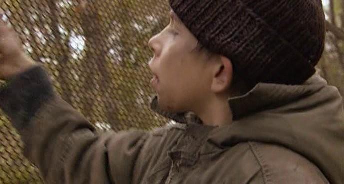 Одноклассники крюков фильм смотреть онлайн