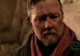 Сцена из фильма Красная фракция: Происхождение / Red Faction: Origins (2011) Красная фракция: Происхождение сцена 1