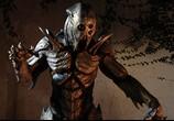 Скриншот фильма Драконий жемчуг: Эволюция / Dragonball Evolution (2009) Драконий жемчуг: Эволюция
