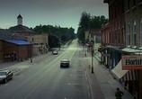 Сцена из фильма Оправданная жестокость / A History of Violence (2005) Оправданная жестокость