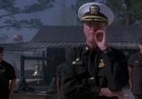 Сцена из фильма Солдат Джейн / G.I. Jane (1997)