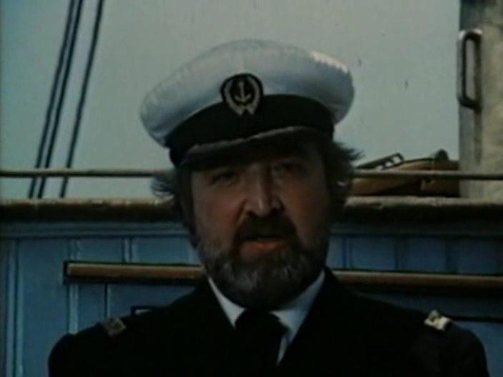 2010: тихий океан (hdtvrip/hdrip) фильмы в формате avi скачать.
