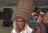 Сцена из фильма Декамерон / Il Decameron (1971)