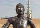 Кадр изо фильма Звездные войны: Эпизод 0 – Атака клонов торрент 0851 эпизод 0