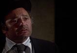 Сцена из фильма Рокки 3 / Rocky III (1982) Рокки III сцена 3
