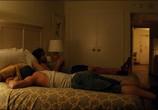 Кадр изо фильма Супер Майк XXL торрент 099238 мужчина 0