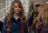 Сцена из фильма Держись, Чарли! Это Рождество! / Good Luck Charlie, It's Christmas! (2011) Держись, Чарли! Это Рождество! сцена 1