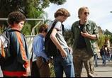 Скриншот фильма Школа выживания / Drillbit Taylor (2008) Школа выживания