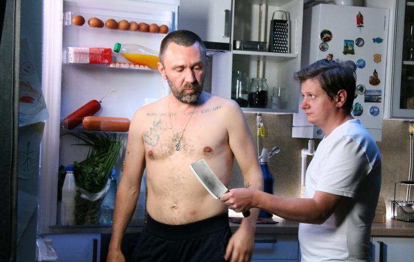 Приличные люди (2015) о фильме, отзывы, смотреть видео онлайн на.