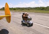 Сцена из фильма Superнянь 2 / Babysitting 2 (2015)