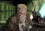 Кадр изо фильма Космос: Территория смерти торрент 037256 мужчина 0