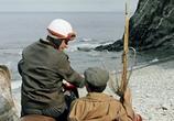 Сцена из фильма Бриллиантовая рука (1969)