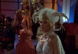 Сцена из фильма Бак Роджерс в двадцать пятом столетии / Buck Rogers in the 25th Century (1979) Бак Роджерс в двадцать пятом столетии сцена 8