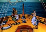 Капитан врунгель скачать торрент