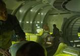 Кадр с фильма Прометей торрент 093138 сцена 0