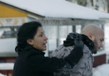 Сцена из фильма Арне Даль: Группа «Альфа» / Arne Dahl (2011) Арне Даль / Группа «Альфа» сцена 6