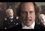 Сцена из фильма Пелагия и белый бульдог (2009) Пелагия и белый бульдог сцена 5