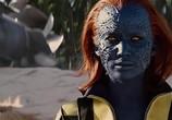 Кадр с фильма Люди Икс: Первый категория торрент 00181 люди 0