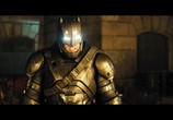 Кадр изо фильма Бэтмен напересечку Супермена: На заре справедливости торрент 021086 сцена 0