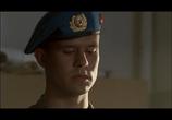 Сцена из фильма Десантура. Никто, кроме нас (2009) Десантура. Никто, кроме нас сцена 3
