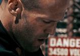 Кадр с фильма Адреналин 0: Высокое драматичность торрент 0309 эпизод 0