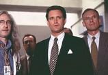 Сцена из фильма День независимости / Independence Day (1996) День независимости