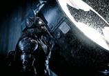 Сцена из фильма Бэтмен против Супермена: На заре справедливости / Batman v Superman: Dawn of Justice (2016)