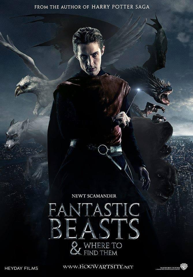 «Гарри Поттер Смотреть Режиссерская Версия» — 2011