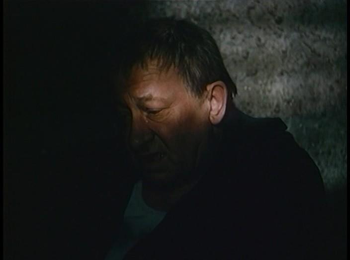 По прозвищу зверь (1990) dvdrip скачать торрент военные.