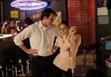 Сцена из фильма Привет семье / The Family Stone (2005) Привет семье