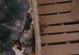 Сцена из фильма Кунг-Фу Вин Чунь / Gong Fu Yong Chun (2010) Кунг-Фу Вин Чунь сцена 6