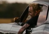 Сцена с фильма Поля / Texas Killing Fields (2011) Поля случай 0