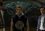 Кадр с фильма Люди Икс: Первый род торрент 04996 люди 0