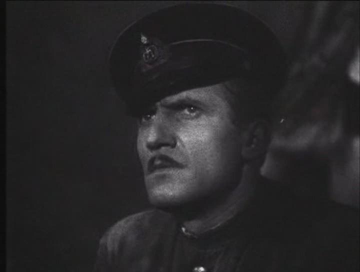 1944 фильм 2015 скачать торрент
