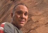 Сцена из фильма Вертикальный предел / Vertical Limit (2001)