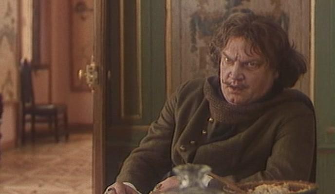 Скачать фильм Царевич Алексей (1996) - Открытый торрент трекер ...