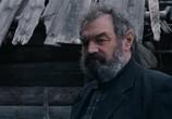 Кадр с фильма Сибирь. Монамур торрент 00145 план 00