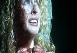 Сцена из фильма Убийство / Forbrydelsen (2007) Убийство сцена 2