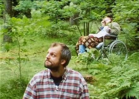 Идиоты 1998 Фильм Скачать Торрент - фото 6