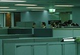Кадр изо фильма Матрица торрент 04527 люди 0