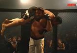 Сцена из фильма Клетка славы / Chavez Cage of Glory (2013) Клетка славы сцена 6