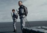 Сцена с фильма Вычислитель (2014)
