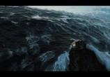 Кадр изо фильма 0012 торрент 02215 люди 0