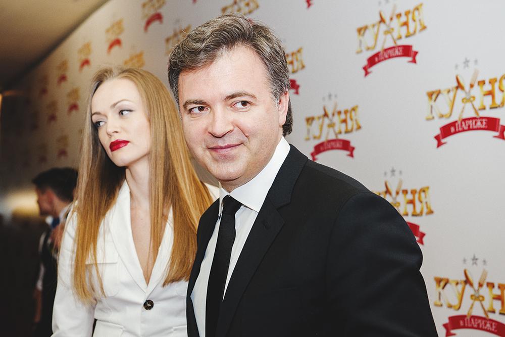 Фильмы Олег Янковский полная фильмография доступная для