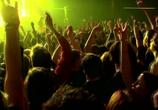 Скриншот фильма 9 песен / 9 Songs (2005)