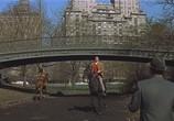 Сцена из фильма С завязанными глазами / Blindfold (1965) С завязанными глазами сцена 1